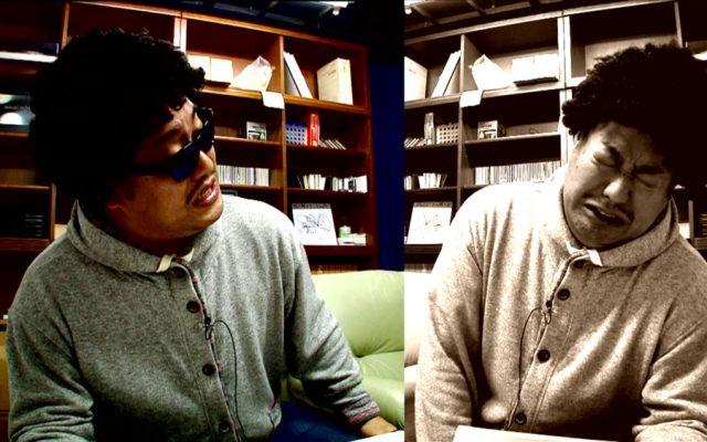 ミッチーチェンの4時バケ-INOUE-GYOUSUI-山形のおばちゃん研究家